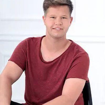 Michał Poniecki